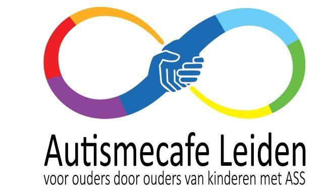Autismecafe Leiden